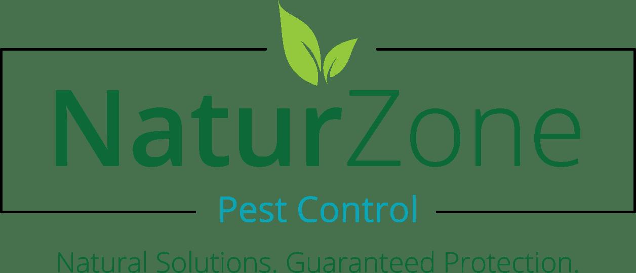 NaturZone Pest Control Florida
